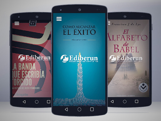 ediberum_app_mini